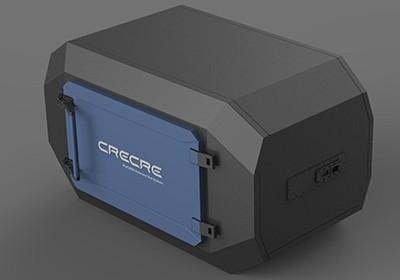 Cbox OTA1290 OTA测试暗室系统