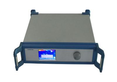 SZG-T4000 GPS信号中继系统