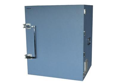 CBox-04 OTA手动屏蔽箱