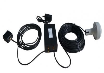 SZG-T3100 Gps/glonass L1L2 Signal Transponder