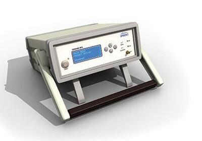 GSS6425 记录与回放测试系统