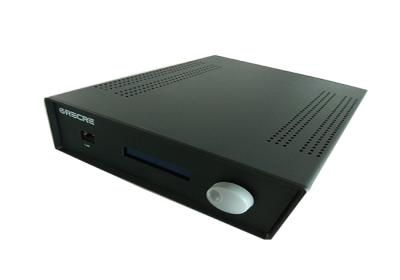 SZG-T3000 GPS导航信号放大器