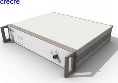 思博伦GSS6300M 多GNSS模拟器、仿真器