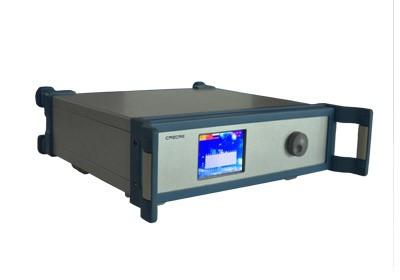 GNSS、全球卫星导航 信号覆盖解决方案