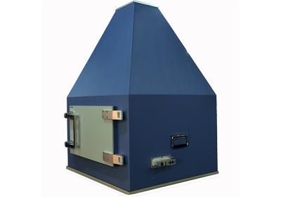 CBox MINI GNSS OTA1260 暗室系统