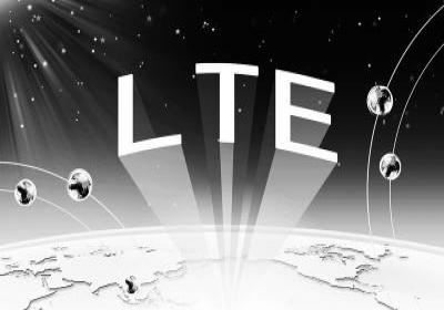 如何利用信道仿真器全面测试LTE系统