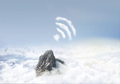 关于WiFi射频接收性能的测试方法分析以及解决方案详解