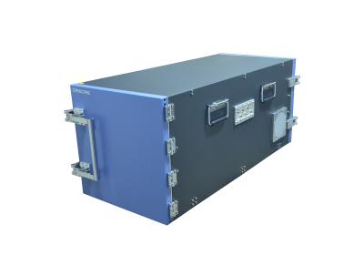 CBox-05 RF测试屏蔽箱