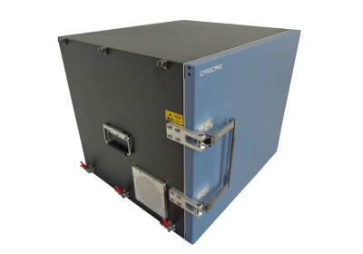CBox-04  RF Shielding Box
