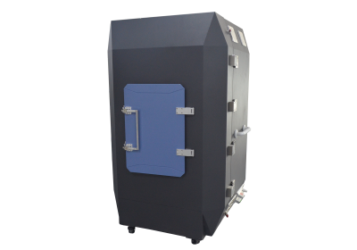 CBox OTA1800 MINI Far-Field OTA Test System