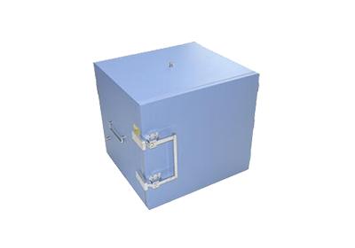 CBox-04A 手动屏蔽箱