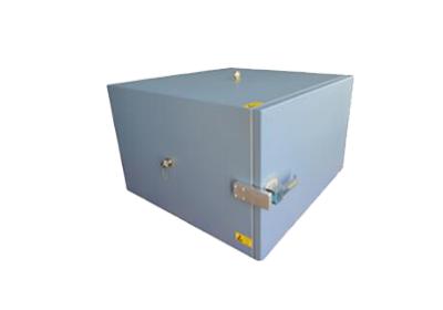 CBox-04B手动屏蔽箱