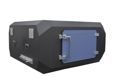 CBox-21 大型屏蔽箱