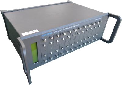 Cmatrix-DFS-2.4-6 WIFI选频衰减矩阵