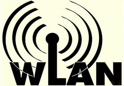 WLAN测试环境的搭建