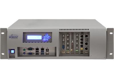 TestCenterC50 WIFI测试仪-802.11ac DFS