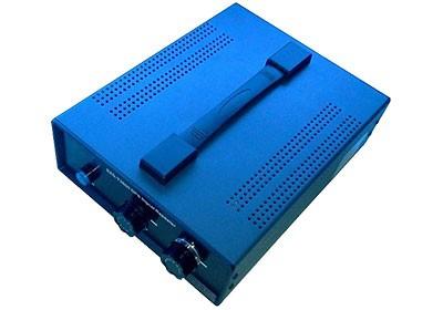 SZG-T3100 GPS/GLONASS信号转发器