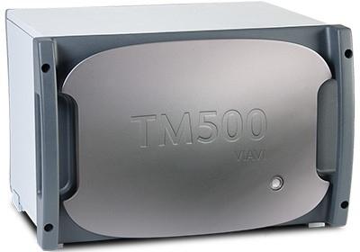 VIAVI TM500网络性能、容量测试仪(5G基站测试)