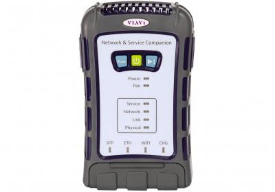 VIAVI NSC-100 高速以太网络测试仪