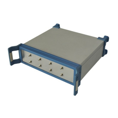 MA500 High Precision RF Link Attenuation Matrix