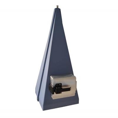 CBox-06 Conical shielding box