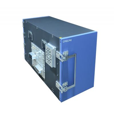 CBox-05 RF Shielding Box