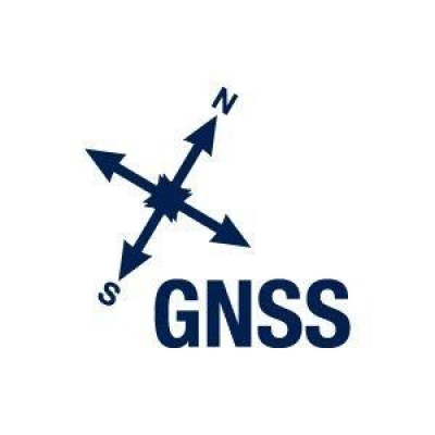 GNSS test of